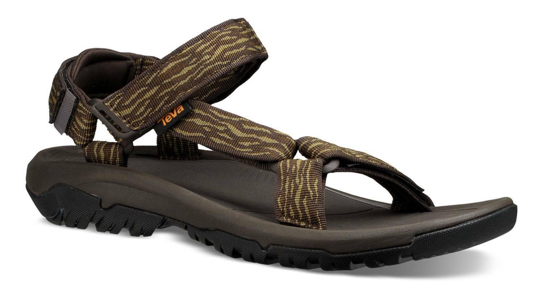 Teva Hurricane XLT2 Men's Sandals, New