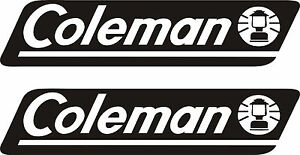 coleman-rv-camper-pop-up-decal-sticker-popup-decals
