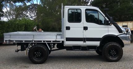 3e701e229a Iveco for sale in australia gumtree cars JPG 430x222 Australia sale new  iveco daily