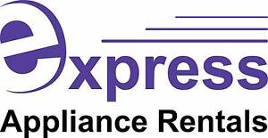 Express Appliance Rentals Franchise for sale - only $12,950 + GST Canberra Region Preview
