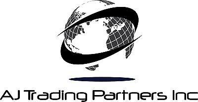 AJ Trading Partners Inc