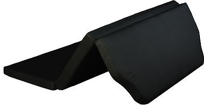 empfehlungen f r sitzbez ge passend f r vw multivan. Black Bedroom Furniture Sets. Home Design Ideas