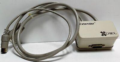 Cybex 500-003 Extender