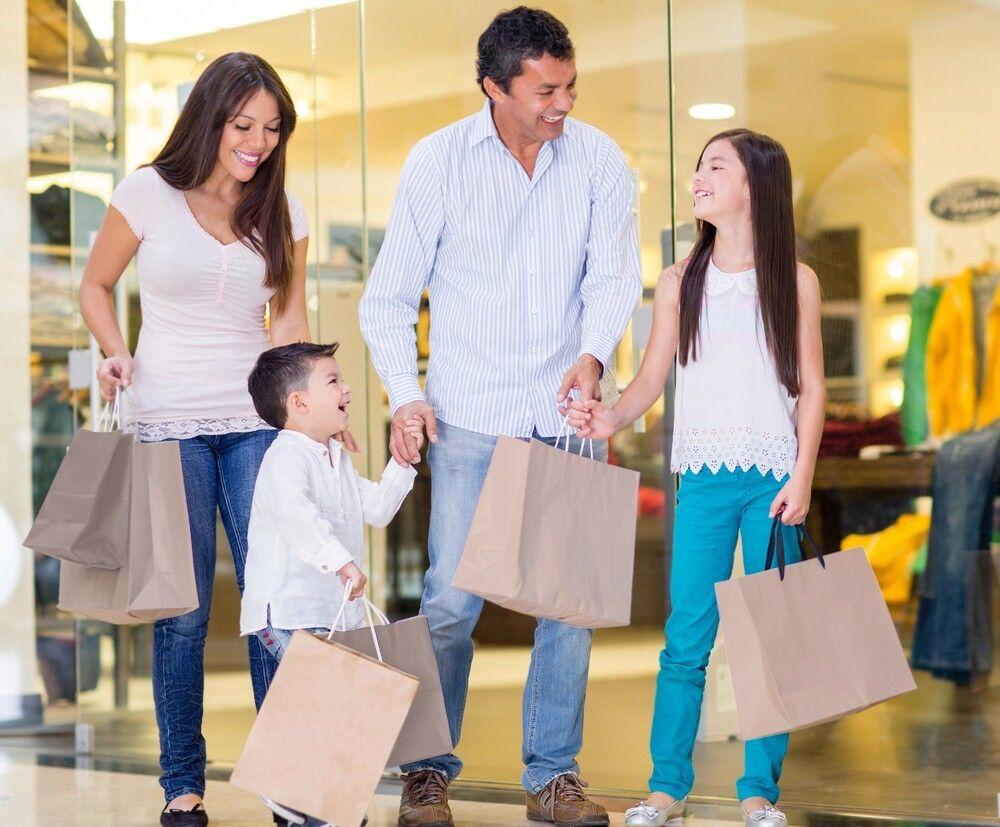 Primark - Fashion für den kleinen Geldbeutel
