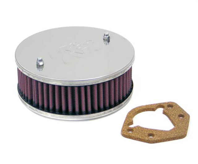 K&N 56-9155 Air filter