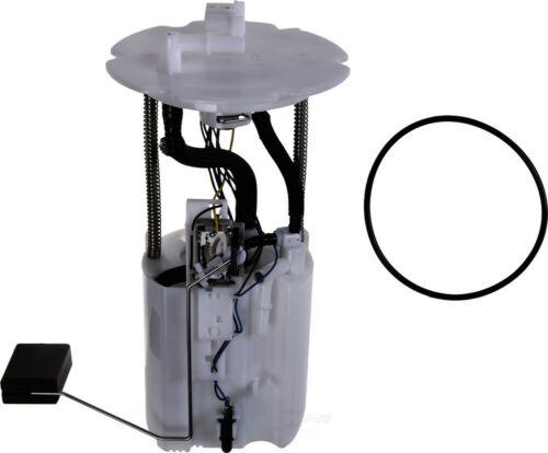 Fuel Pump Module Assembly Autopart Intl 2202-520880