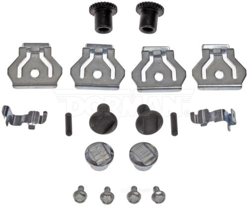 Dorman HW5078 Rear Brake Caliper Bolt