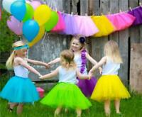 ✿tutus sale✿ 33 colors available ✿