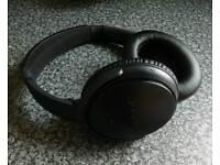 BOSE QUIETCOMFORT 35 QC35 Headphones