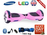 Original smart balance hoverboard Segway hoverkart
