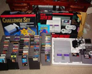 ***CASH PAID FOR OLD GAMES AND SYSTEMS***