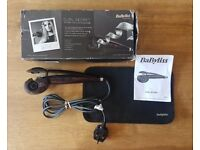 Babyliss Curl Secret with box and all accessories