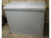 Storage Unit, Garden Storage, workshop store / bench