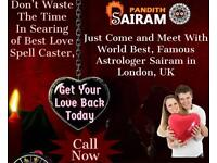 Get your ex love back in Plymouth-Uk/Online Psychic Reading/Astrologer/Clairvoyant/Spiritual Healer