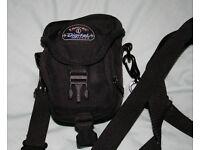 Tamrac TA5692 Compact Digital Camera Bag
