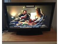 Celcus 32 inch TV perfect working condition