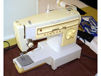 singer 522 sewing machine manual