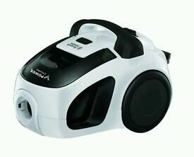 Russell Hobbs hoover vacuum cleaner