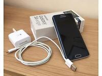 Samsung Galaxy S6 Edge 64GB - EE