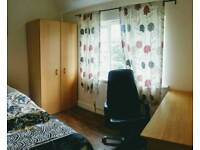 Double room cls High quality St FELTHAM