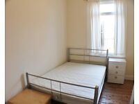 Double rooms in Thorneywood! £55 per week!