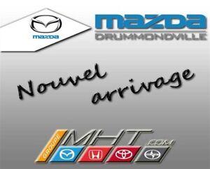 2012 Mazda MAZDA5 GS+REGVIT+BLUETOOTH+AIRCLIM+MAG