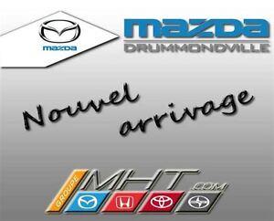 2012 Mazda MAZDA3 GS-SKY + BLUETOOTH+ SIEGES CHAUFFANTS