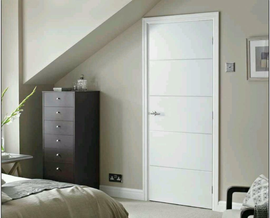 INTERNAL DOORS FROM £50 UNTIL 31/12/2017 SUPPLIED AND FITTED INCLUDING HANDLES. MINIMUM 3 DOORS. & INTERNAL DOORS FROM £50 UNTIL 31/12/2017 SUPPLIED AND FITTED ... pezcame.com