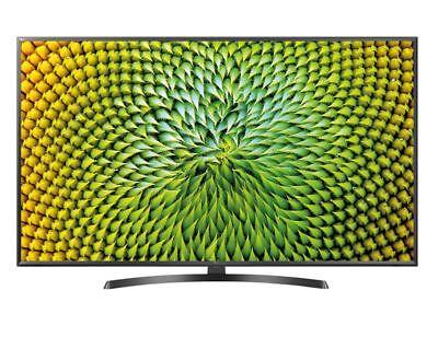"""TV LG 43"""" LED 43UK6470PLC ULTRA HD 4K ACTIVE HDR SMART TV TELEVISORE WI-FI"""
