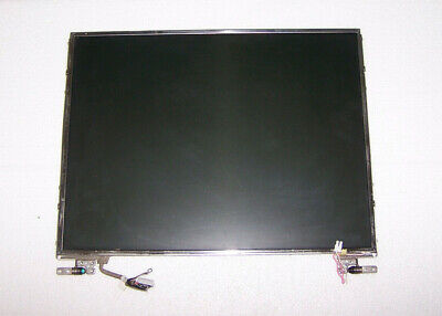 - B150PG01 V0 LCD SCREEN 15