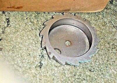 192-0309 Recoil Ratchet Wheel Onan Cck Gensets Manual Start New Old Stock