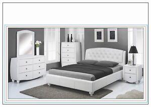 Wide range of Furnitures for sale.. Penshurst Hurstville Area Preview