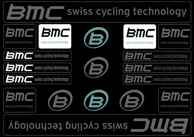 SCHWINN  BICYCLE VINYL CUT DECALS 12 for $13.99   FREE SHIPPING//CHOOSE COLOR