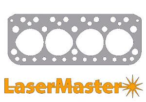 Classic-Mini-Decompression-Plate-998cc-Engines