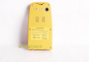 3PIN TOPCON BT-52QA  Battery For TOPCON Instrument Total Stations Surveying