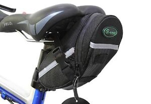 CYCLING-BIKE-BICYCLE-WATERPROOF-SADDLE-BAG-WEDGE-PHONE-REAR-SEAT-POUCH