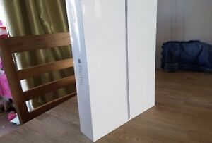 iPad Pro 12.9 , 128gb Dapto Wollongong Area Preview