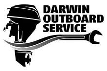 Darwin Outboard Service for all your Service & Repairs Winnellie Darwin City Preview