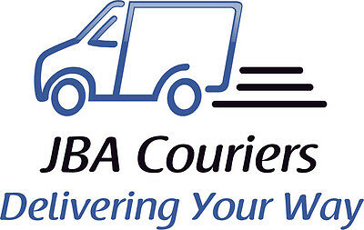Ebay UK Collection and Delivery Courier Service,Fragile Single or Multiple items