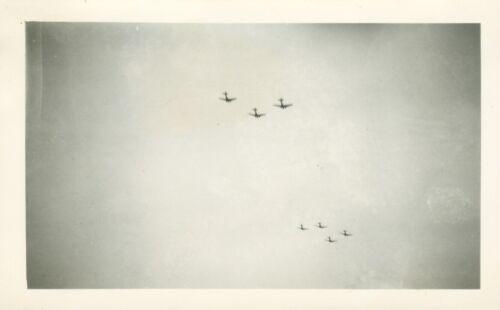 1940 USAAC 18th Wing airman