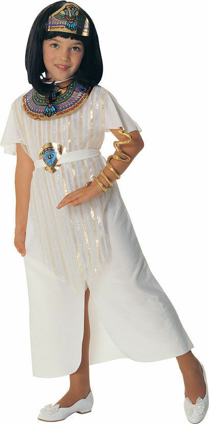 Simple Egyptian Costume Egyptian Costumes