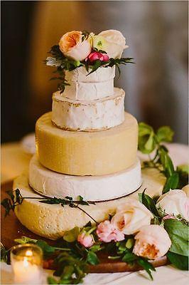 Image via weddingchicks.com