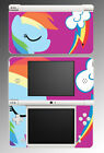 DSi XL Nintendo DS Faceplates, Decals and Stickers
