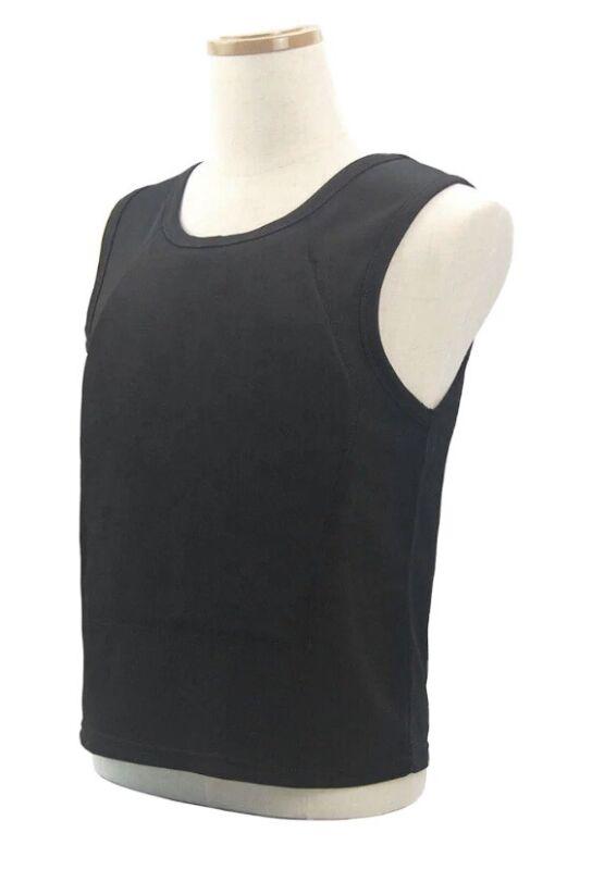 Bulletproof Vest Concealable 3a Medium
