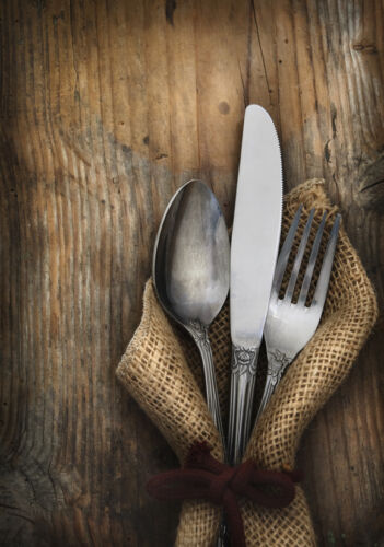The Complete Guide to Buying Antique Solid Silver Cutlery on eBay