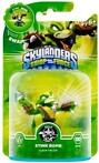Skylanders Swap Force - Stink Bomb (Merchandise)