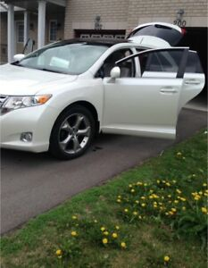 2009 Venza for Sale