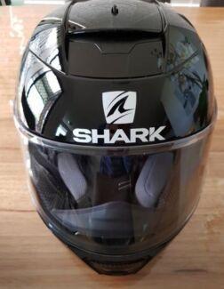 Helmet brand new size XS SHARK Healesville Yarra Ranges Preview