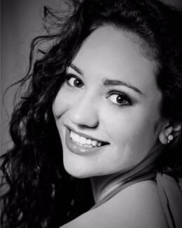 Anna Stephens Music Tuition
