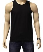 Mens Tank Tops XL